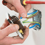 Electrical-fault-finding-Warrington